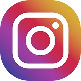 Click image below to follow me on Instagram
