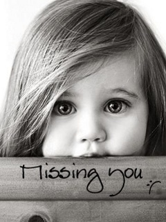 Miss U Baby Pictures : pictures, Sankalpa, Gallery:, Baby...miss