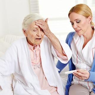 Tidak semua orang yang terkena radang tenggorokan mengalami demam rematik, dan sebenarnya hanya sebagian kecil yang terkena.