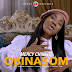 Audio: Mercy Chinwo – Obinasom + Official Video And Lyrics