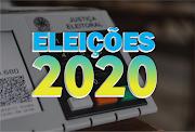 107 CANDIDATOS DISPUTAM 11 VAGAS NA CÂMARA DE VEREADORES DE MARUIM