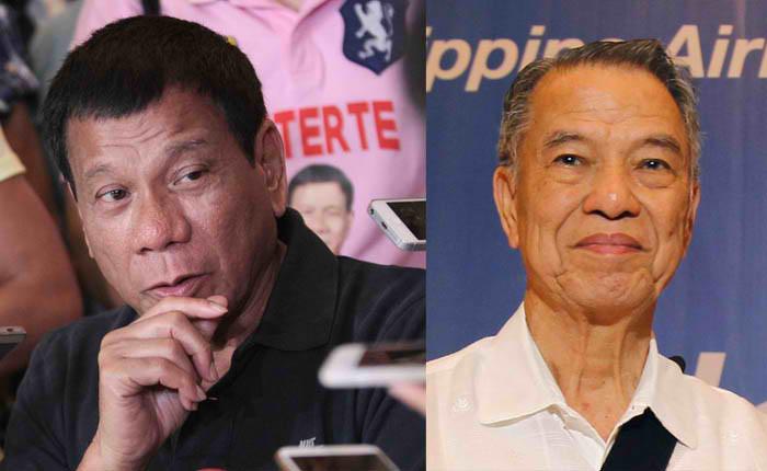 Watch: Grabe Malasakit Ni Prdu30 Campaign Donation Ni Lucio Tan Binigay Sa Mga Tao Sa Davao