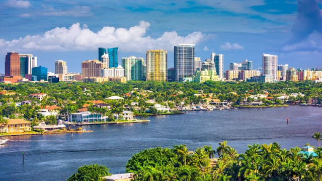 facts about fort lauderdale florida tourist attractions fl things to do