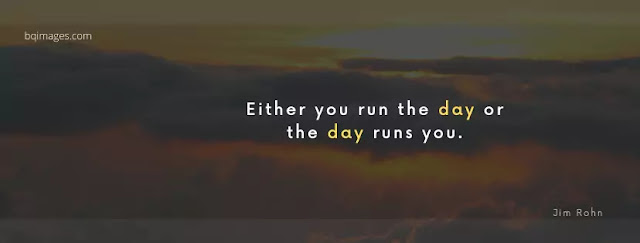 best motivational cover photo for Fb