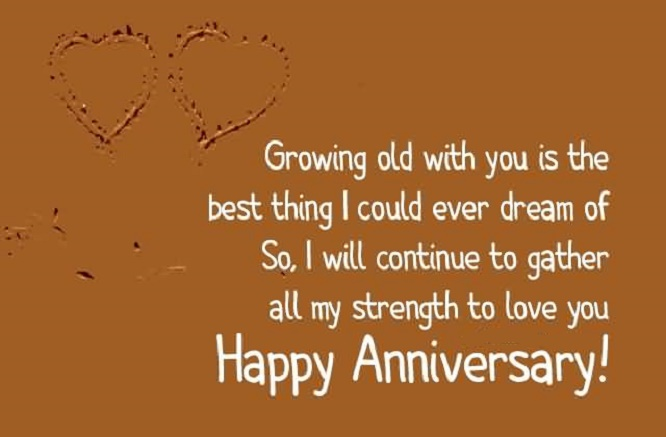 happy anniversary to my fiance quotes