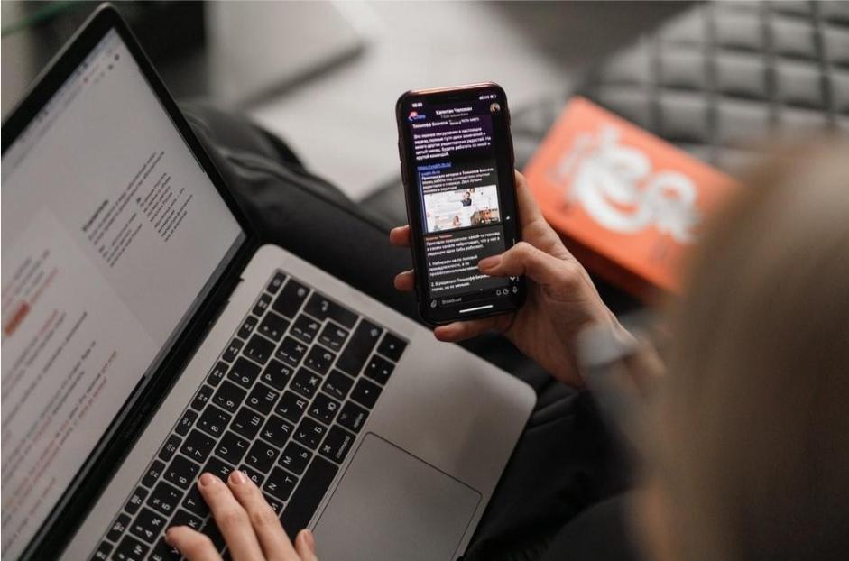Buy Refurbished Phone Online