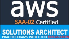 caa-02-aws-certified-solution-architect-associate-new-2021