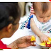 To begin with Nourishments (6-9+ Months) Winter Infant Nourishment Dinner Arrange, Baby food within the winter