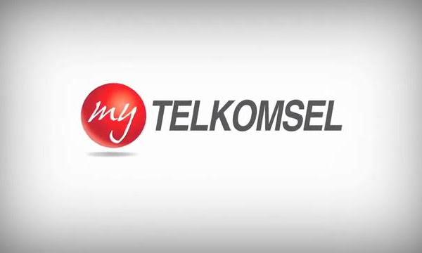 Ingin Dapat Pulsa Gratis Rp 50.000 Dari My Telkomsel, Ini Tipsnya