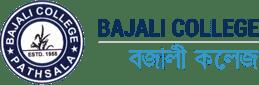 bajali-college-logo