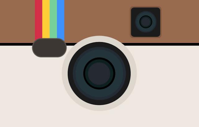 Cara Mematikan Fitur Autoplay Video Pada Instagram