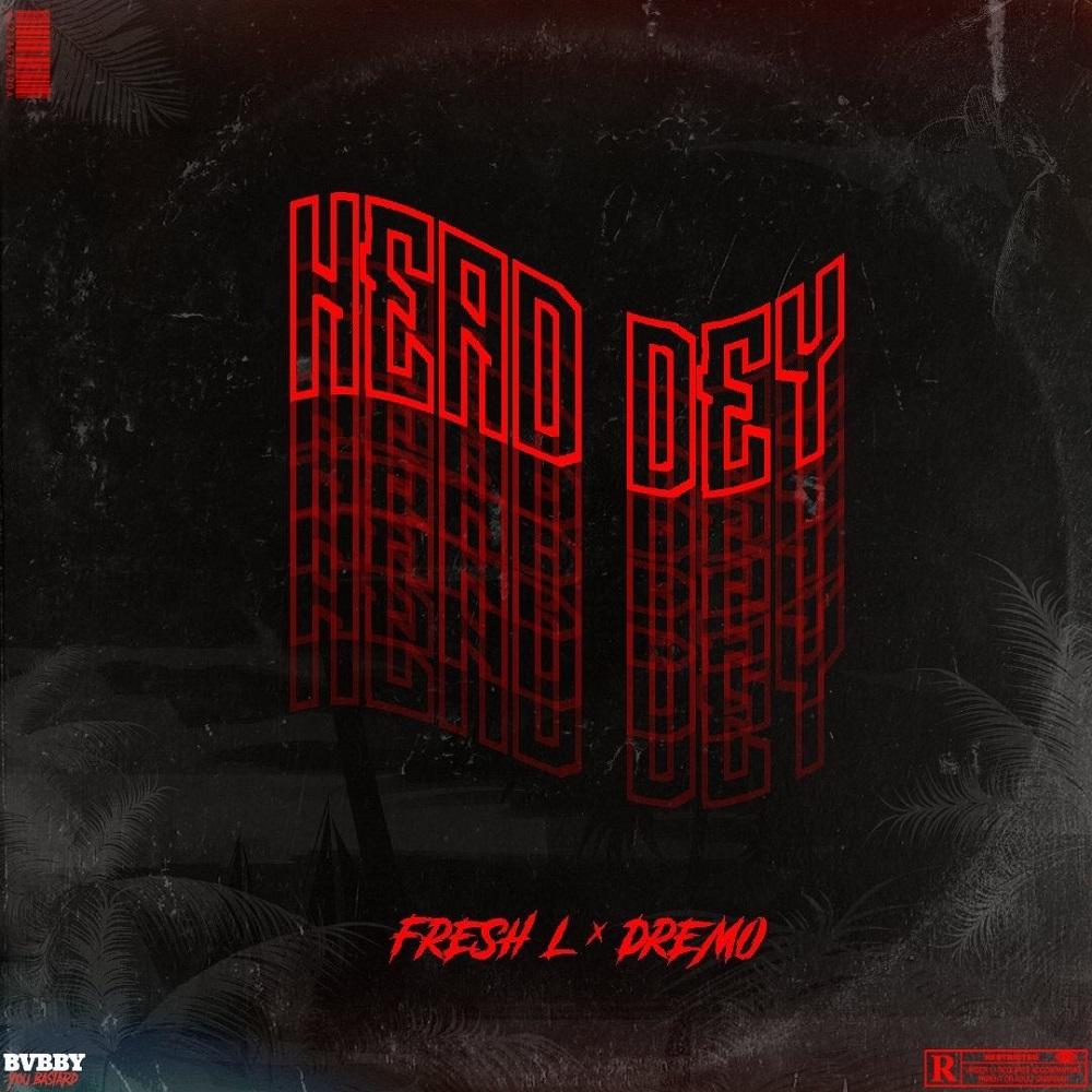 https://www.afrovybez.com.ng/2019/11/download-music-fresh-l-head-dey-ft-dremo.html