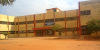मप्र के 1000 सरकारी स्कूल, प्राइवेट ऐजेंसियों को देने की तैयारी | MP NEWS