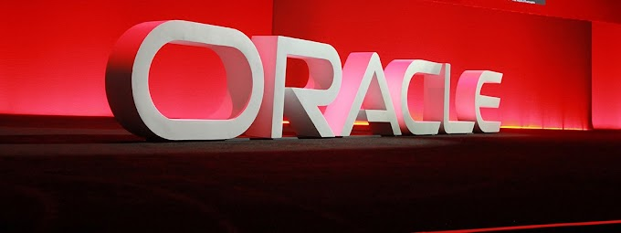 How You Can Prepare Yourself For Oracle Certification? Know Here