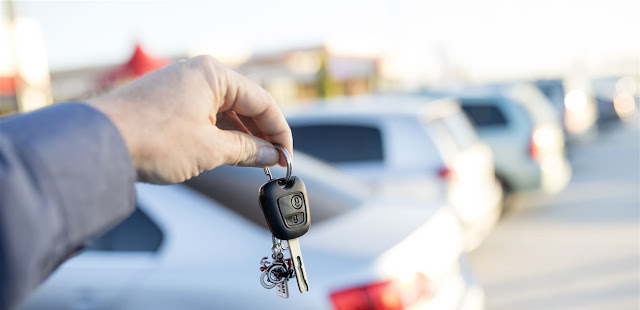 شروط تأجير سيارات في السعودية بالتفصيل