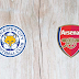 Leicester City vs Arsenal Full Match & Highlights 9 November 2019