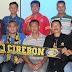 PSGJ Cirebon Resmi Punya Pelatih Baru