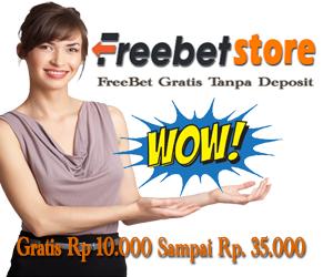 freebet online