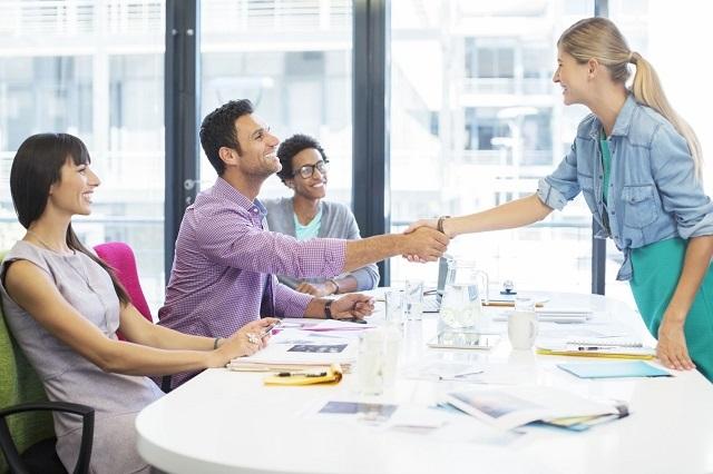 5 dicas valiosas pra conseguir o emprego já! 2ª parte