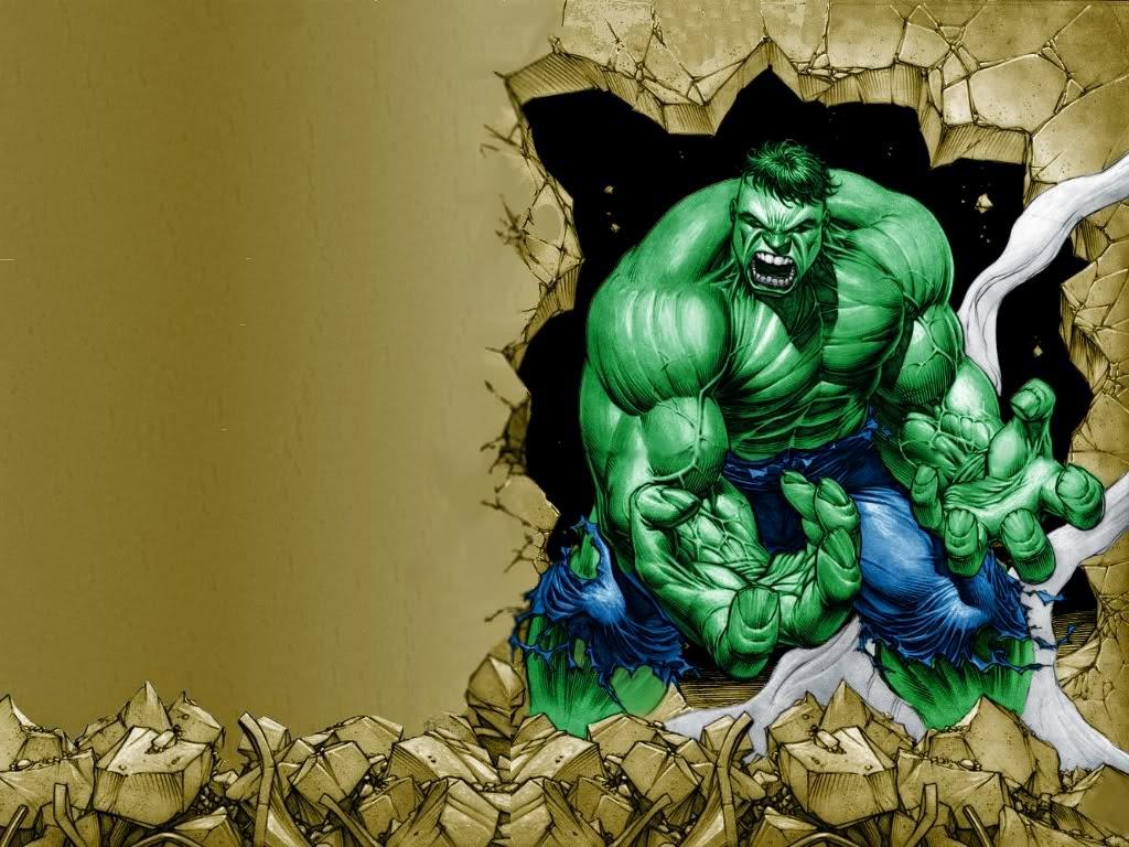 hulk wallpapers hd wallpapers background hd desktop