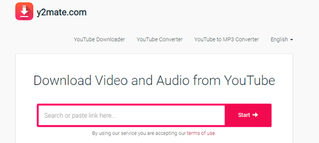 यूट्यूब वरील वीडियो कसा डाउनलोड करावा