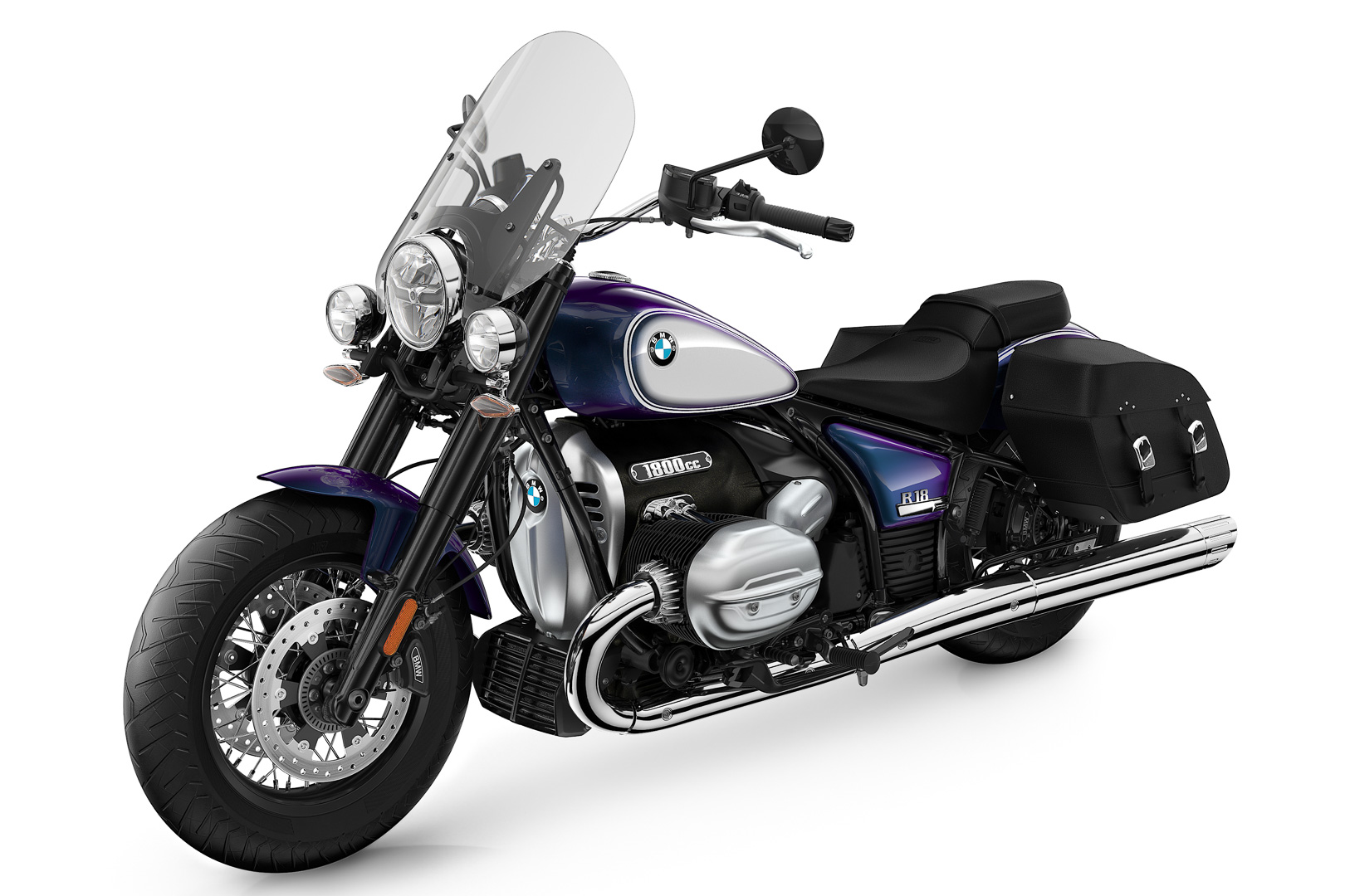BMW R18 2022,BMW R18,bmw r18,bmw r18 price,bmw r18 review,bmw r18 for sale,bmw r18 specs,bmw r18 accessories,bmw r18 price uk,bmw r18 canada,bmw r18 top speed