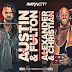 IMPACT Wrestling 07.10.2021 | Vídeos + Resultados