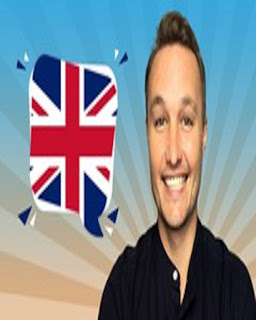 English Speaking Complete: English Language Mastery