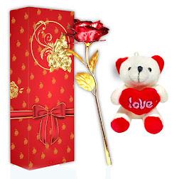 valentine day wishes 2021