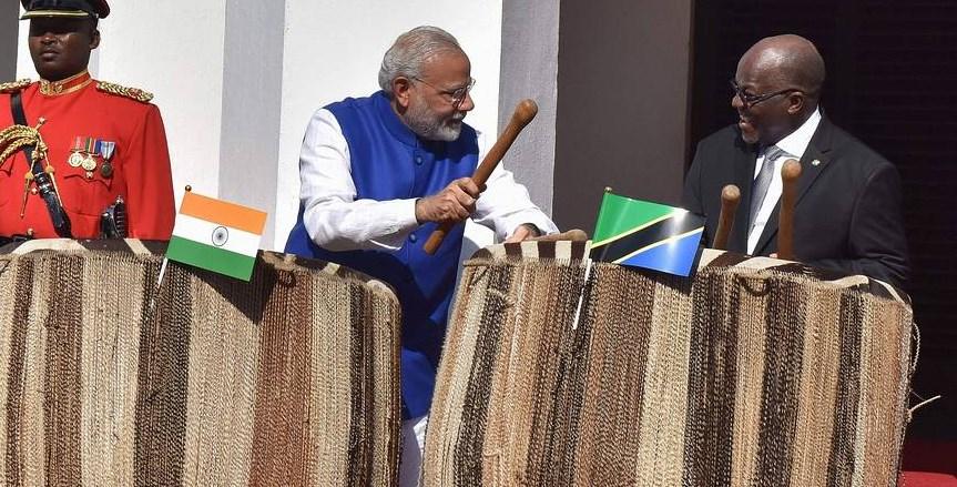 भाजपा के 'बुरे दिन' की सुगबुगाहट! BJP Bad Days, Hindi Article, Acche Din Aa Gaye, Amit Shah, PM Modi