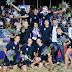 Βραβεία ΠΣΑΤ: Υποψήφιες κορυφαίες ομάδες οι Εθνικές Beach Handball Γυναικών και Ανδρών