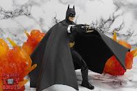 S.H. Figuarts Batman (1989) 45