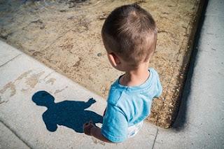 problemy wychowawcze z dziecmi psycholog slask
