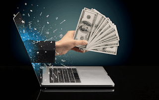 ways to make money,how to make money fast,how to make money from home,how to make money online for free,make money,earn money online $100 a day,earn money,earn money online $10 a day,money making apps,money app,earn money video and apps, make money cash rewards & gift cards,money for gift cards,earn money online paypal,how to make money online,make money online,how to earn money online, how to make money online fast,make money from home