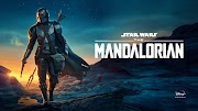 The Mandalorian :  The Bounty Hunter and The Baby