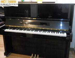 dan piano co kawai bl51