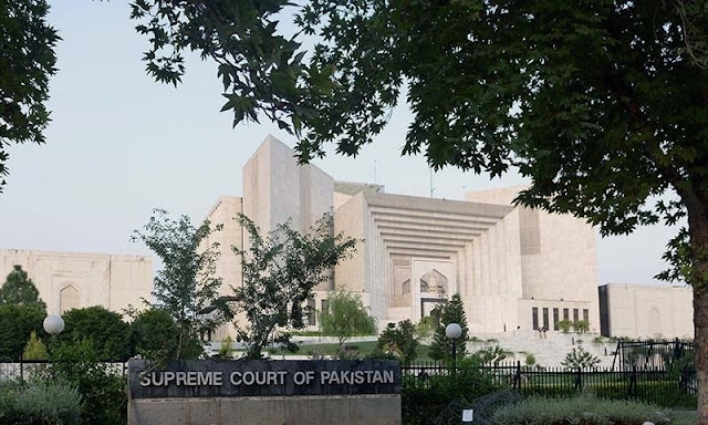 The vote cannot be secret forever, Justice Ahsan .....