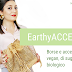 EarthyAccents - Borse e accessori di SUGHERO BIOLOGICO