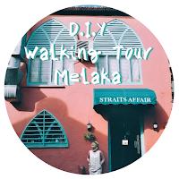http://www.missnidy.com/2017/10/diy-walking-tour-di-melaka.html