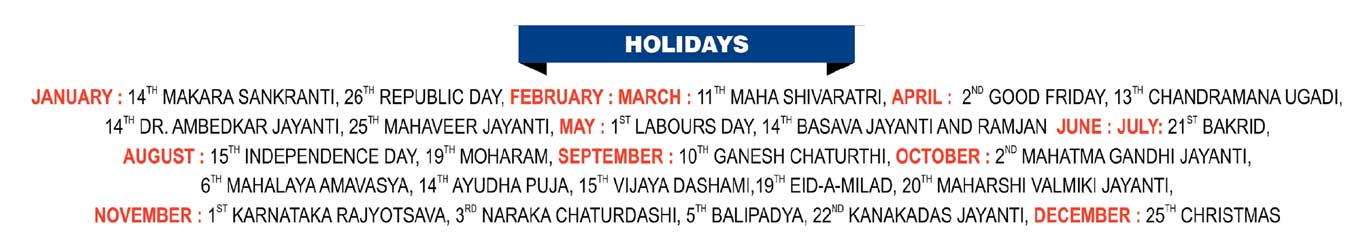 Shabadimath Calendar 2021 Kannada PDF Free Download - Holidays and Festivals List