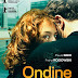 [CRITIQUE] : Ondine