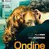 [CRITIQUE] : Ondine