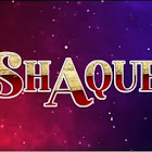 Shaque webseries  & More
