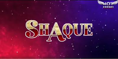 Shaque Web series Wiki