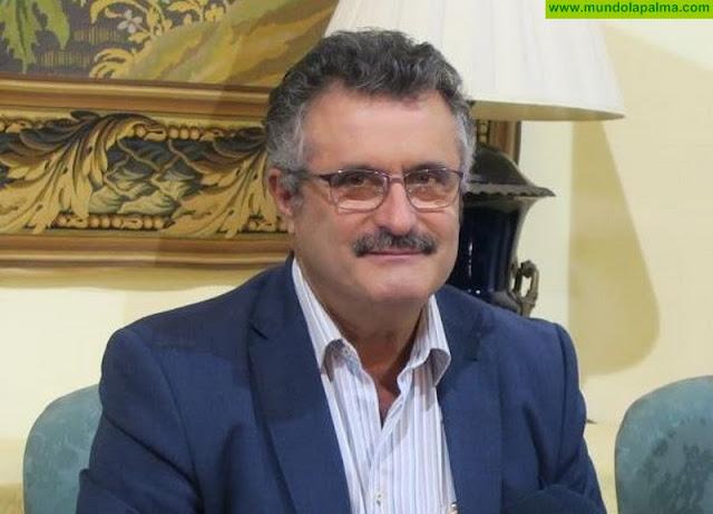 El Cabildo destina 30.000 euros para reforzar la dotación de las bibliotecas municipales de la isla