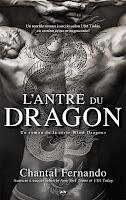 http://sevaderparlalecture.blogspot.ca/2017/07/lantre-du-dragon-chantal-fernando.html