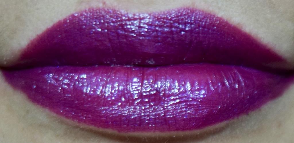Ultra Gelicious Lipsticks Revlon Ultra Hd Gel Lip Color -4414