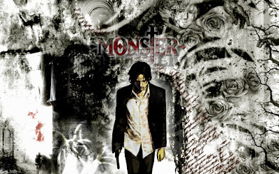 Download Monster Subtitle Indonesia