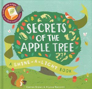 https://g4796.myubam.com/p/2885/secrets-of-the-apple-tree-shine-a-light