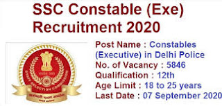 ssc constable exam pattern,ssc constable exam pattern 2020,ssc constable exam pattern details,ssc constable exam pattern download,ssc constable exam pattern pdf,ssc constable syllabus 2020 download